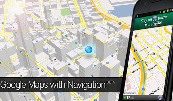 google_maps_feature