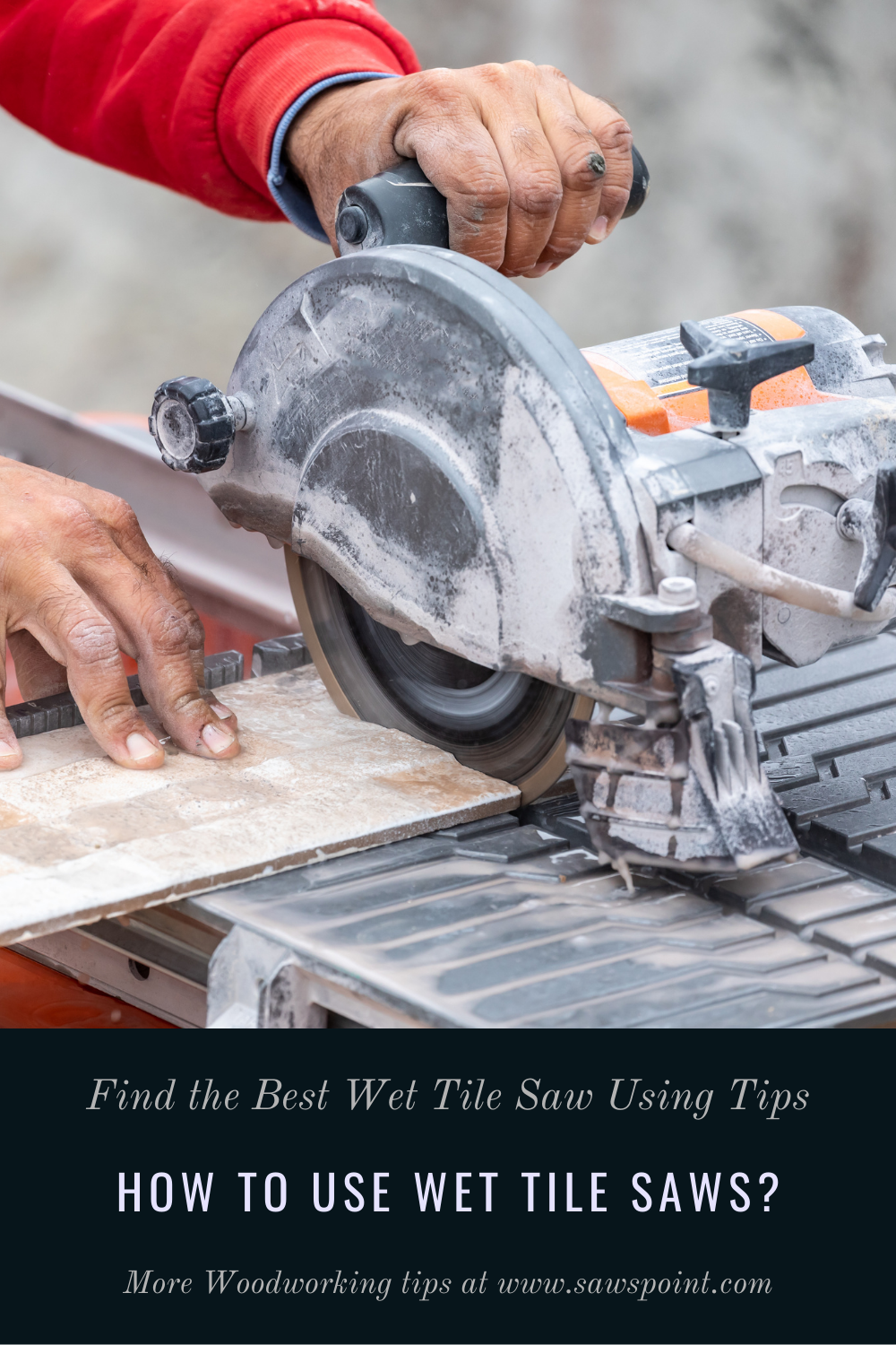 Pin On Tile Saw Tools And Machines