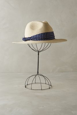 Anthropologie Abroad Rancher #anthrofave