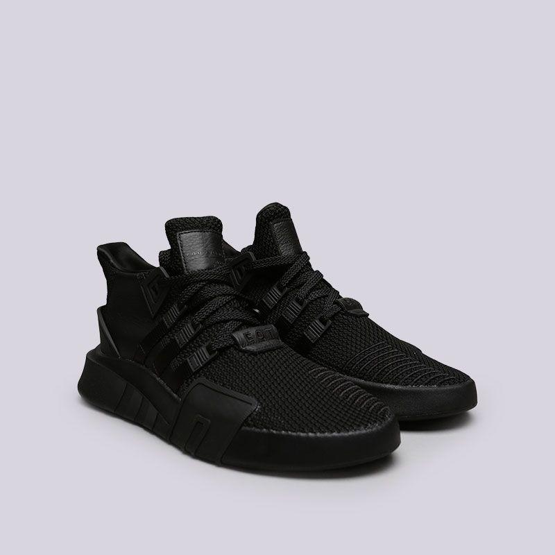 8a3f423a05f Купить мужские кроссовки EQT Bask ADV от adidas (DA9537) по приемлимой цене  с фото