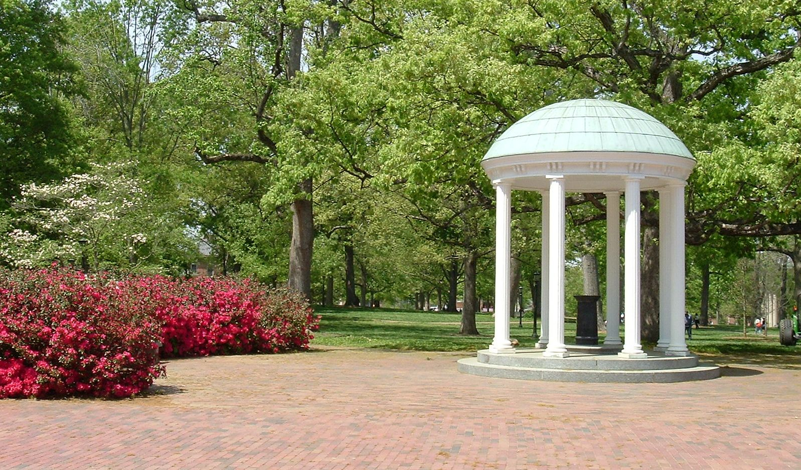 Pin By Rhonda Hartzell On Favorite Places And Spaces Unc Chapel Hill Cool Places To Visit Favorite Places