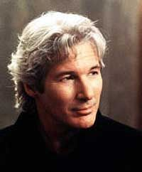 Richard Gere - Photo posted by coni110