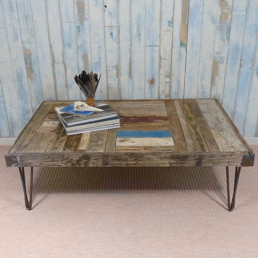 Temporary diy for coffee tables google search