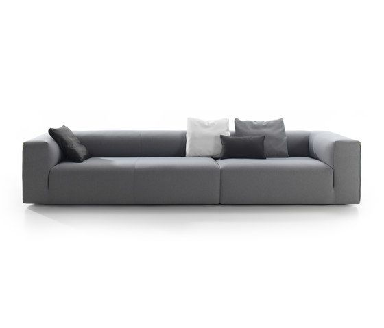 Sofas Seating Suit Belta Sofa Sofa Furniture Modular Sofa