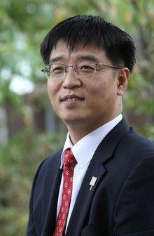 착각이라는 죄. 고은태를 논한다. http://BL0G.kr/29