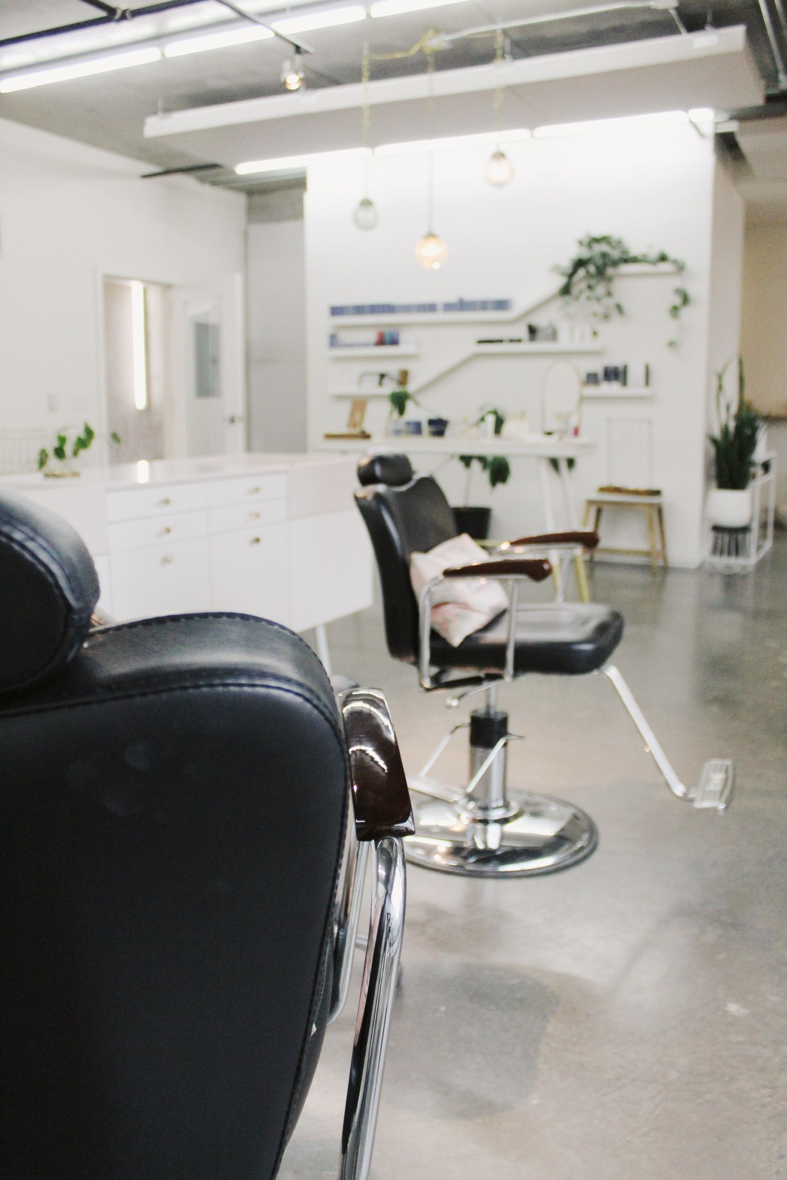 Pin By Beautysessionpdx On Beautysession Space Furniture Home