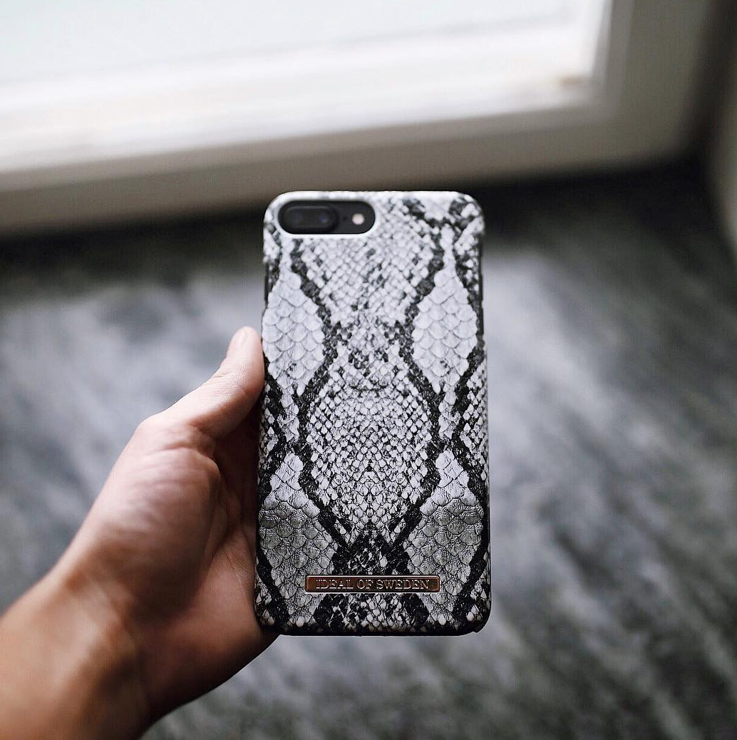 coque ideal of sweden iphone 6