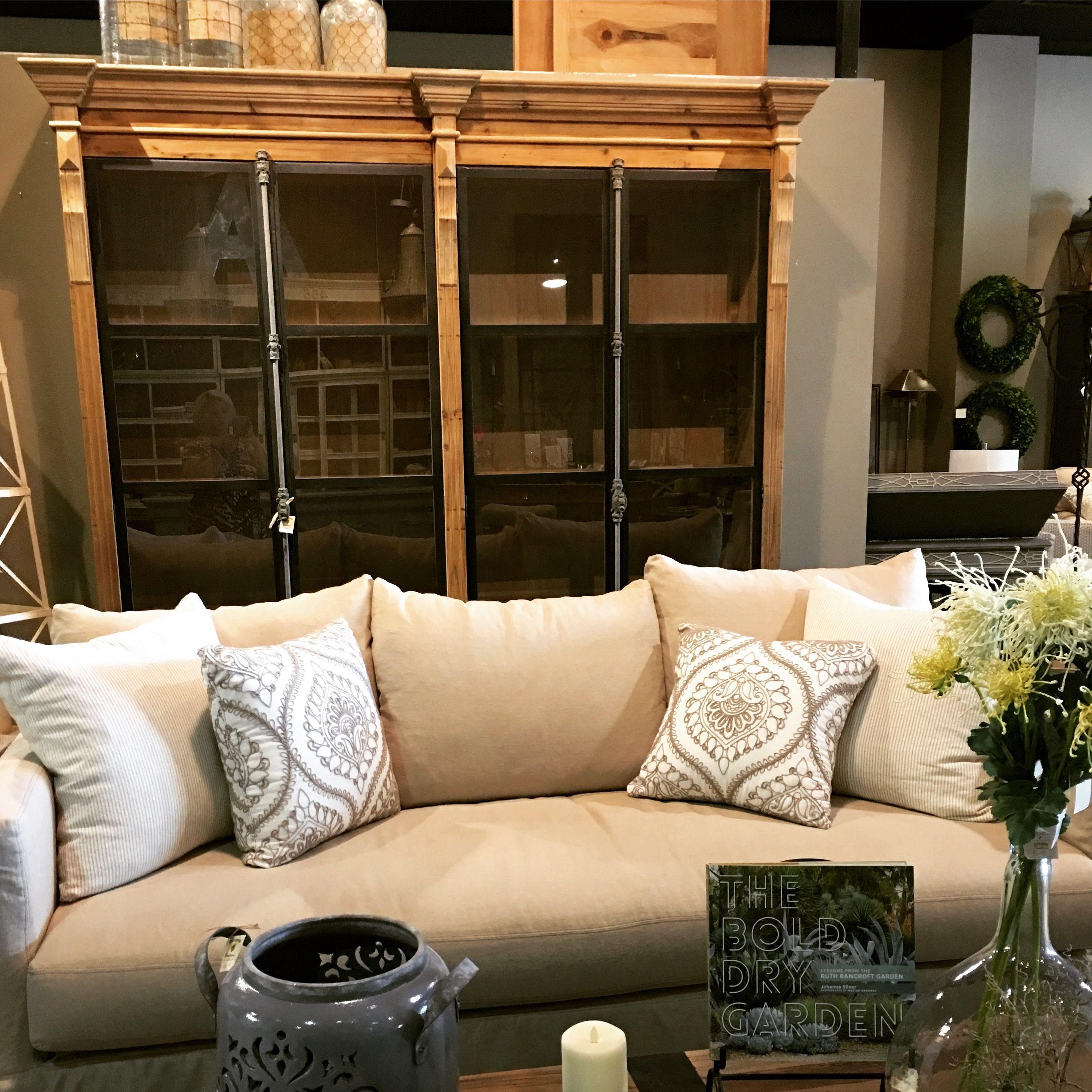 Superbe Stop By Our #Sarasota Furniture Warehouse At 6030 Clark Center Ave  #SarasotaFurniture #Sarasotainteriordesigns #SarsotaFl #coastalchic  #transitionaldesign