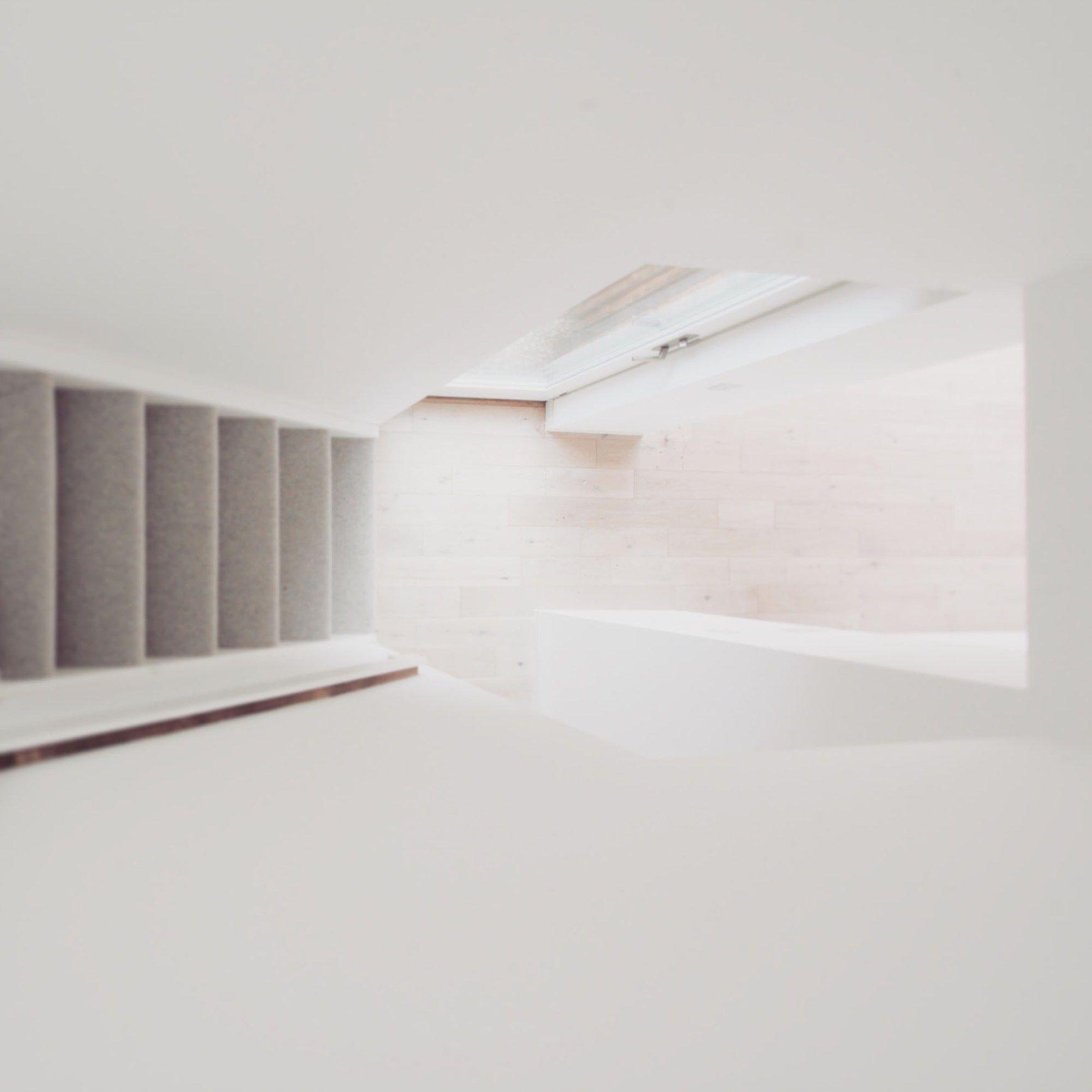 nowoczesna-STODOLA_Rosefield_A449-Architects_14