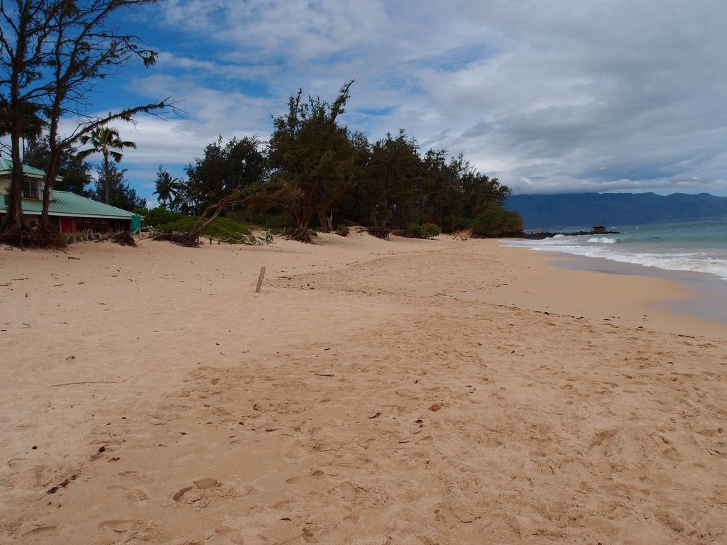 hawaii day 03 127