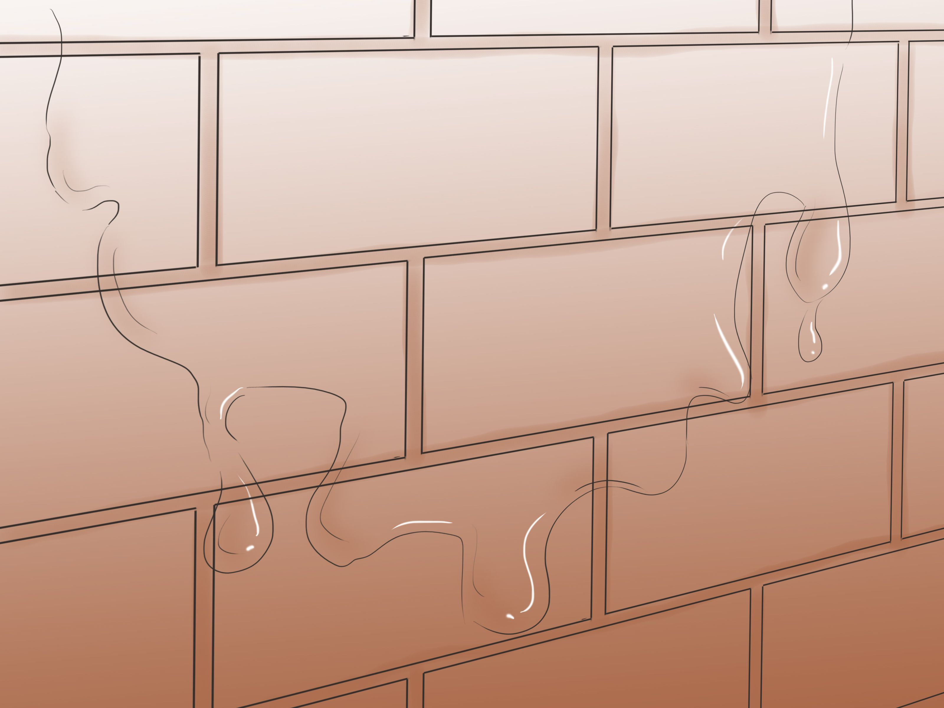 How to clean fireplace bricks clean fireplace brick