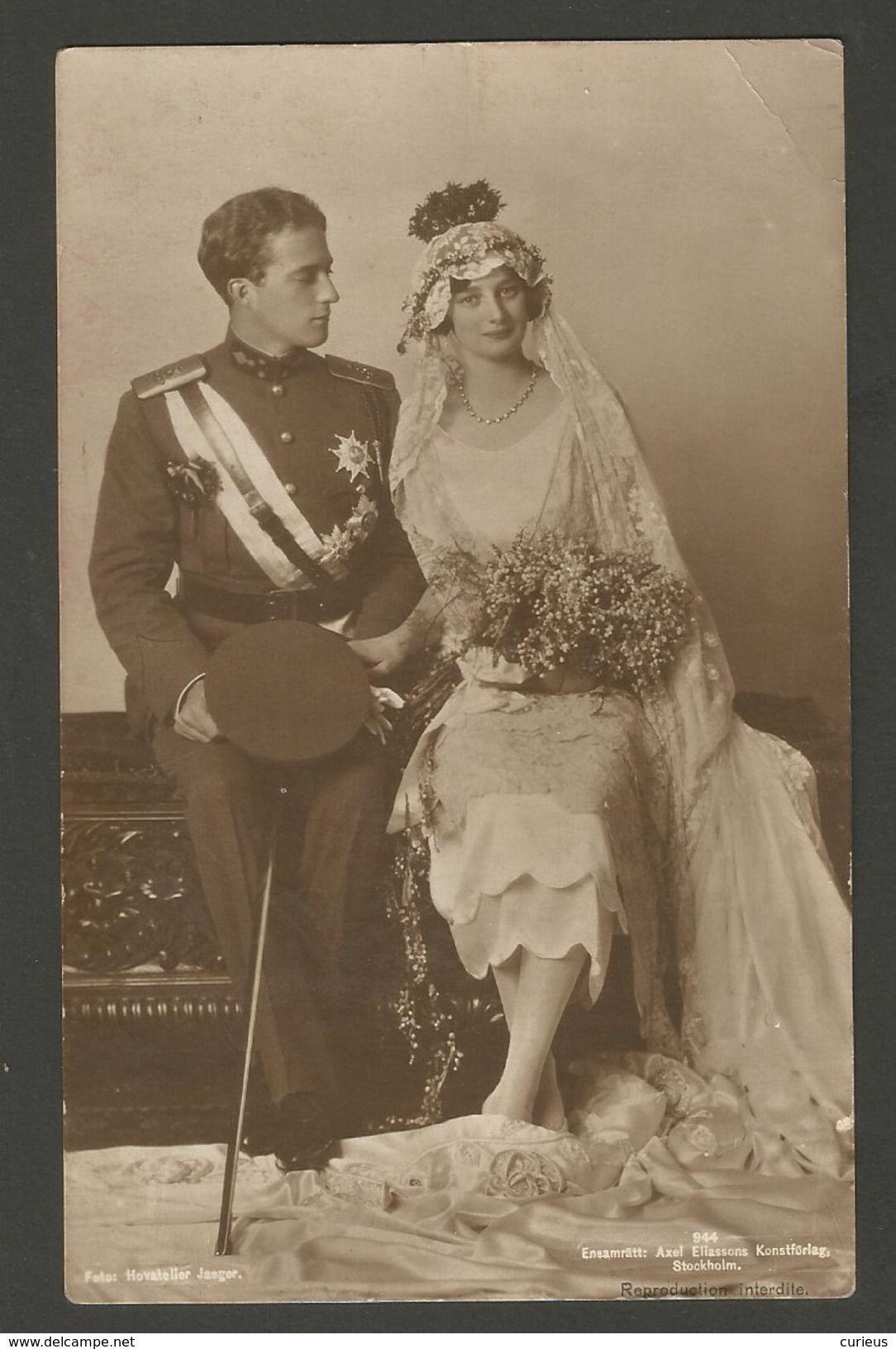 Pin Van Suzanna Byrne Op Queen Astrid Koninklijke Familie Koninginnen Belgie [ 1632 x 1084 Pixel ]