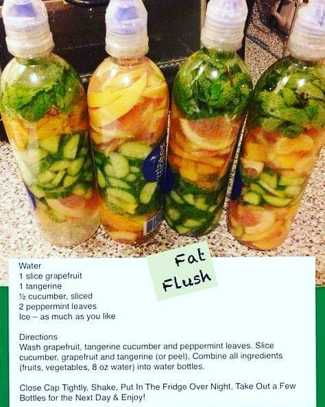 Detox Juice Cleanse Recipes & Detox Drinks For Weight Loss.... 🍹🍹🍹🍹🍹🍹🍹🍹🍹