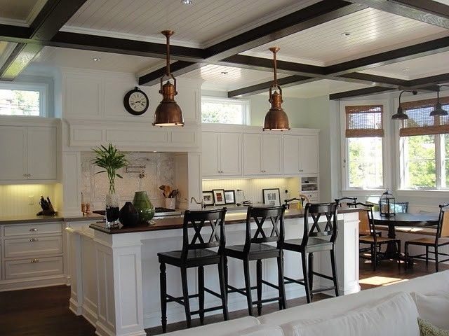 pin by t to the beat on キッチン kitchen design home interior design on t kitchen layout id=96249