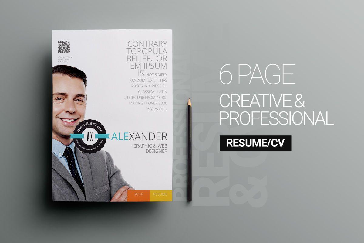 43+ Personal resume website ideas ideas in 2021