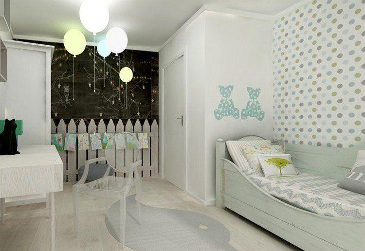 suprieur papier peint 4 murs chambre 11 d233co murale chambre enfant papier peint stickers