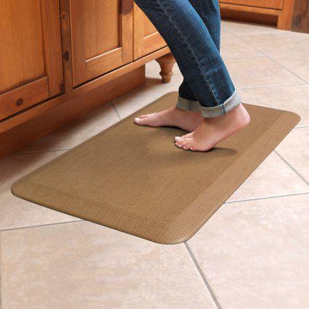 Home Kitchen Mat Kitchen Comfort Mat Design