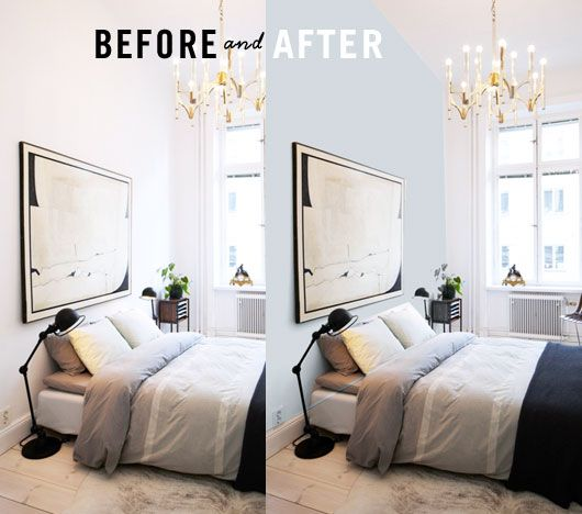 Color My Room Tool Paint Your Online Before Getting Out The Brushes