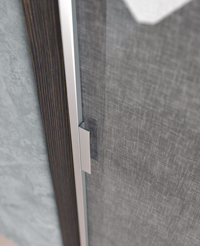 shine doorarreda porte da interno pinterest porte