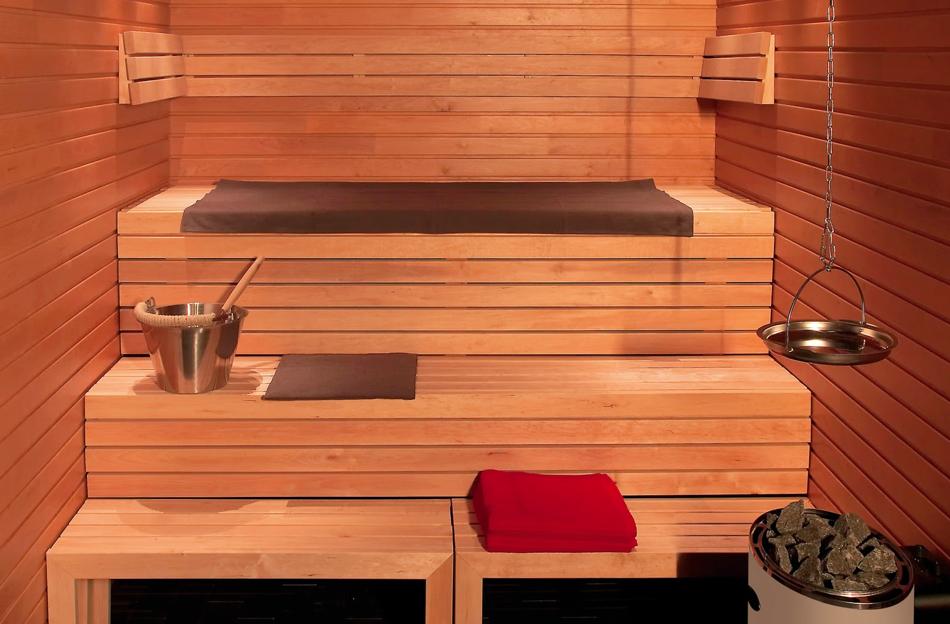 sauna selber bauen kostenloses ebook und sauna plan heimsauna sauna sauna ideen und sauna. Black Bedroom Furniture Sets. Home Design Ideas