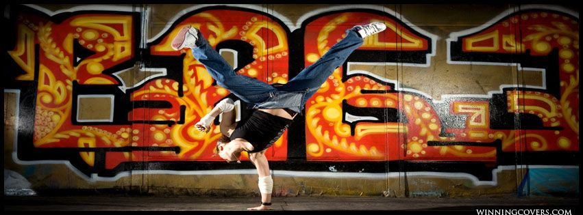 Wla lang my best hero pinterest timeline covers hip hop and search results for ghost hip hop dancer wallpaper adorable wallpapers voltagebd Gallery