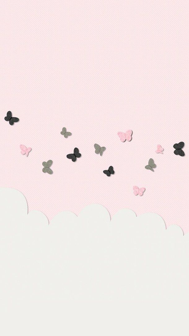 Beautiful Aesthetic Pastel Cute Iphone Wallpaper Photos In 2020 Pink Wallpaper Iphone Quirky Wallpaper Iphone Wallpaper Photos