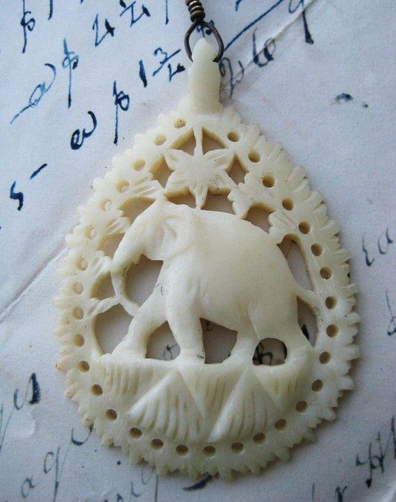 Pin On Bone Stone Pod Jewelry Personal Accessories