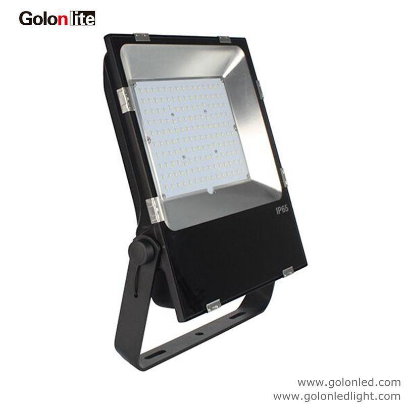 150w Led Spotlight Outdoor Waterproof Replace 500w Halogen Lamps 150wled 150ledspotlight Ledspotlight Waterp Led Flood Lights Flood Lights Outdoor Lighting