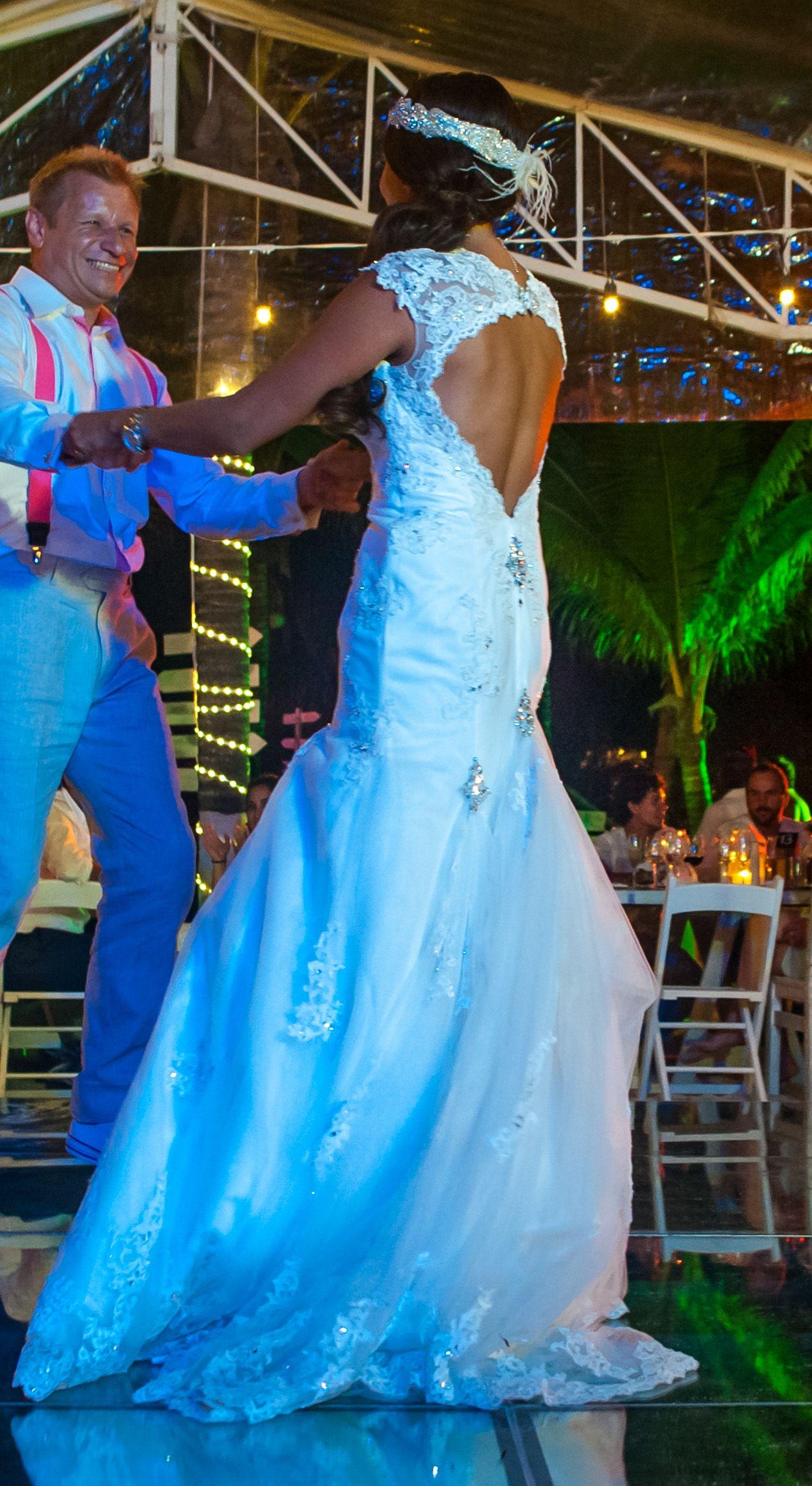Nuevo vestido publicado! sposa bella masarik mod. ¡por sólo $9000 ...