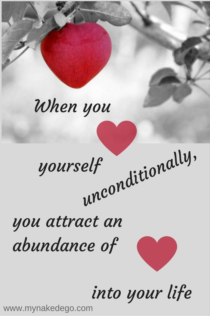 Quotes Unconditional Love Universal Law Of Unconditional Love  Finding Happiness