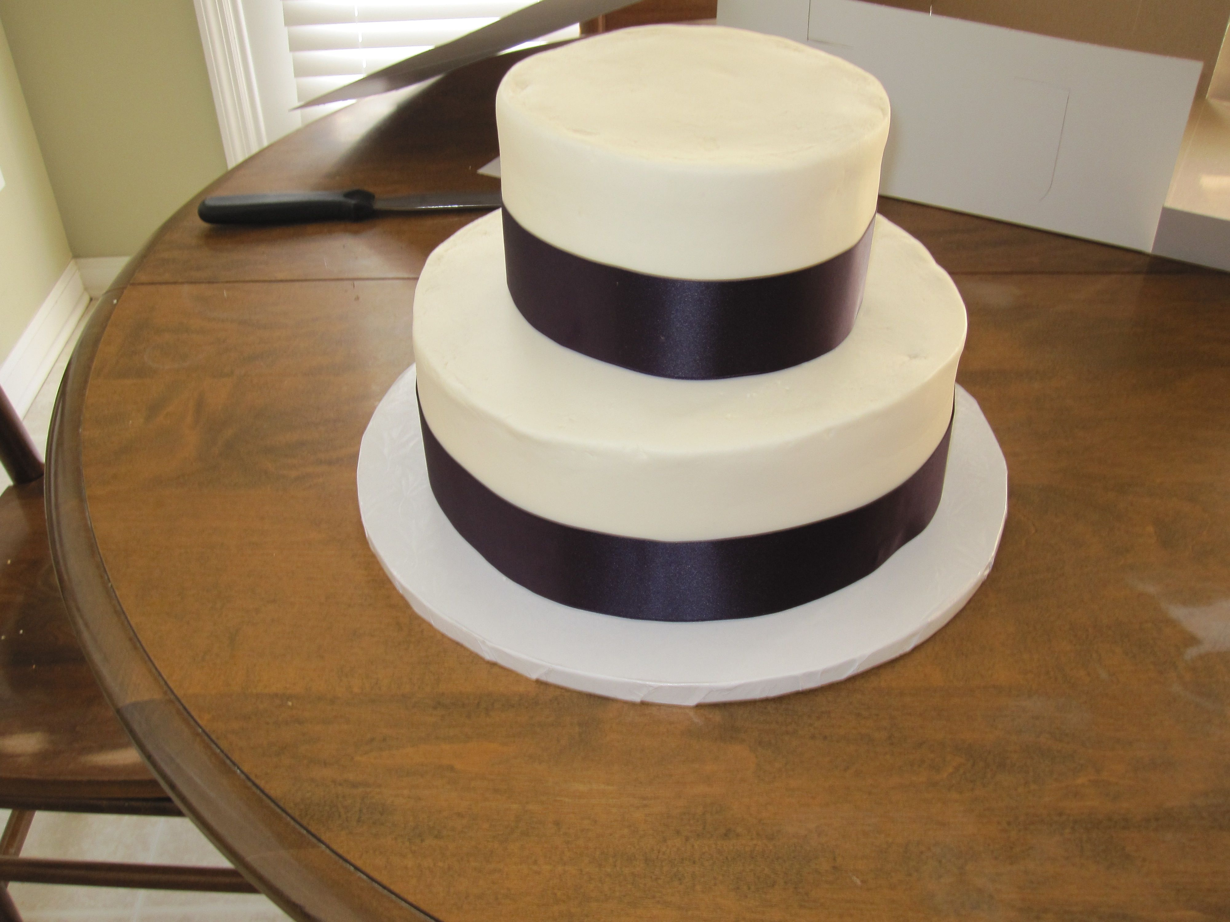 wedding cake frosting tutorial best 25 wedding cake tutorials ideas on 22746