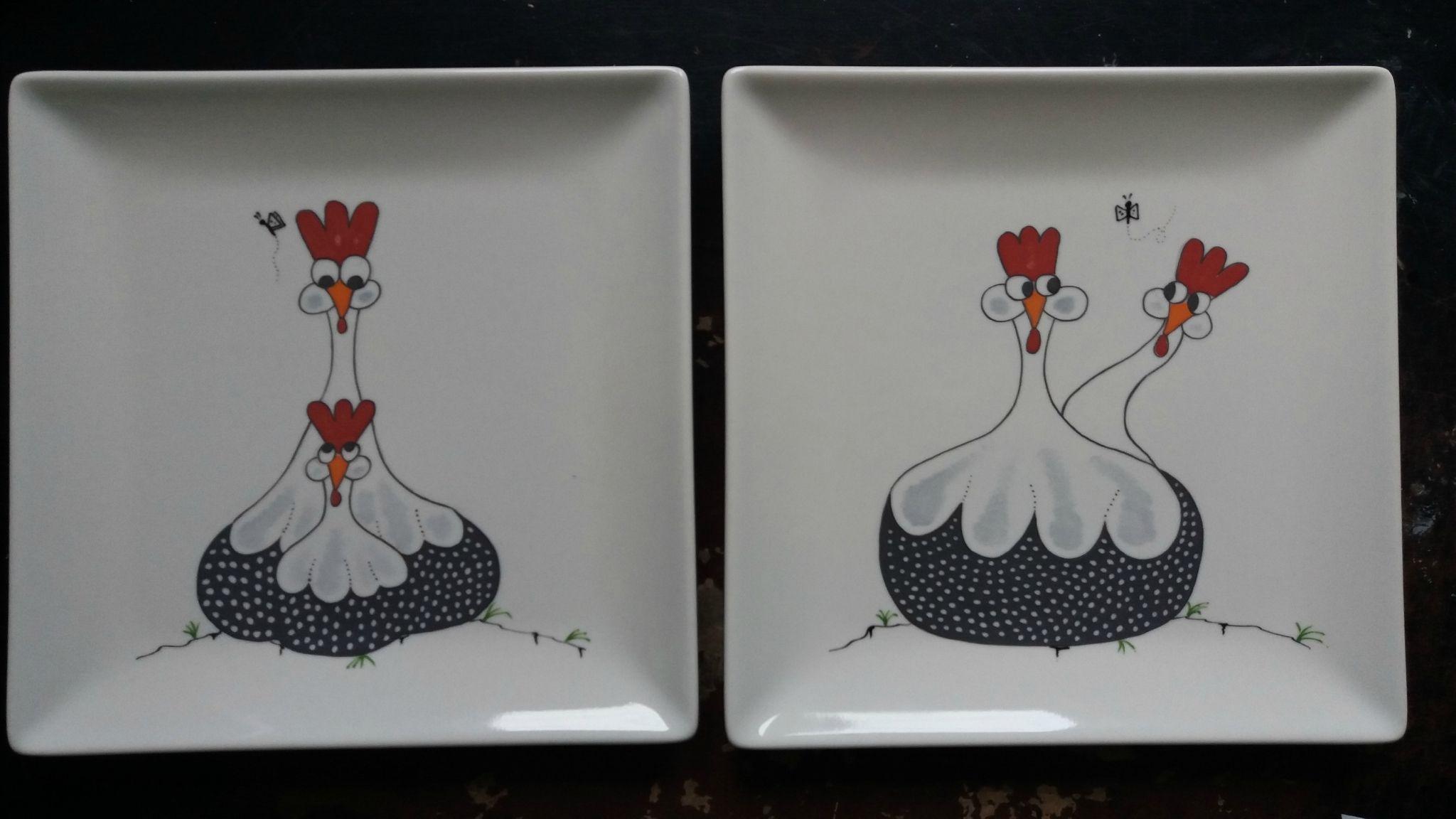 Tuto Peinture Sur Porcelaine les porcelaines de coco | porcelaine, oiseaux en vitraux