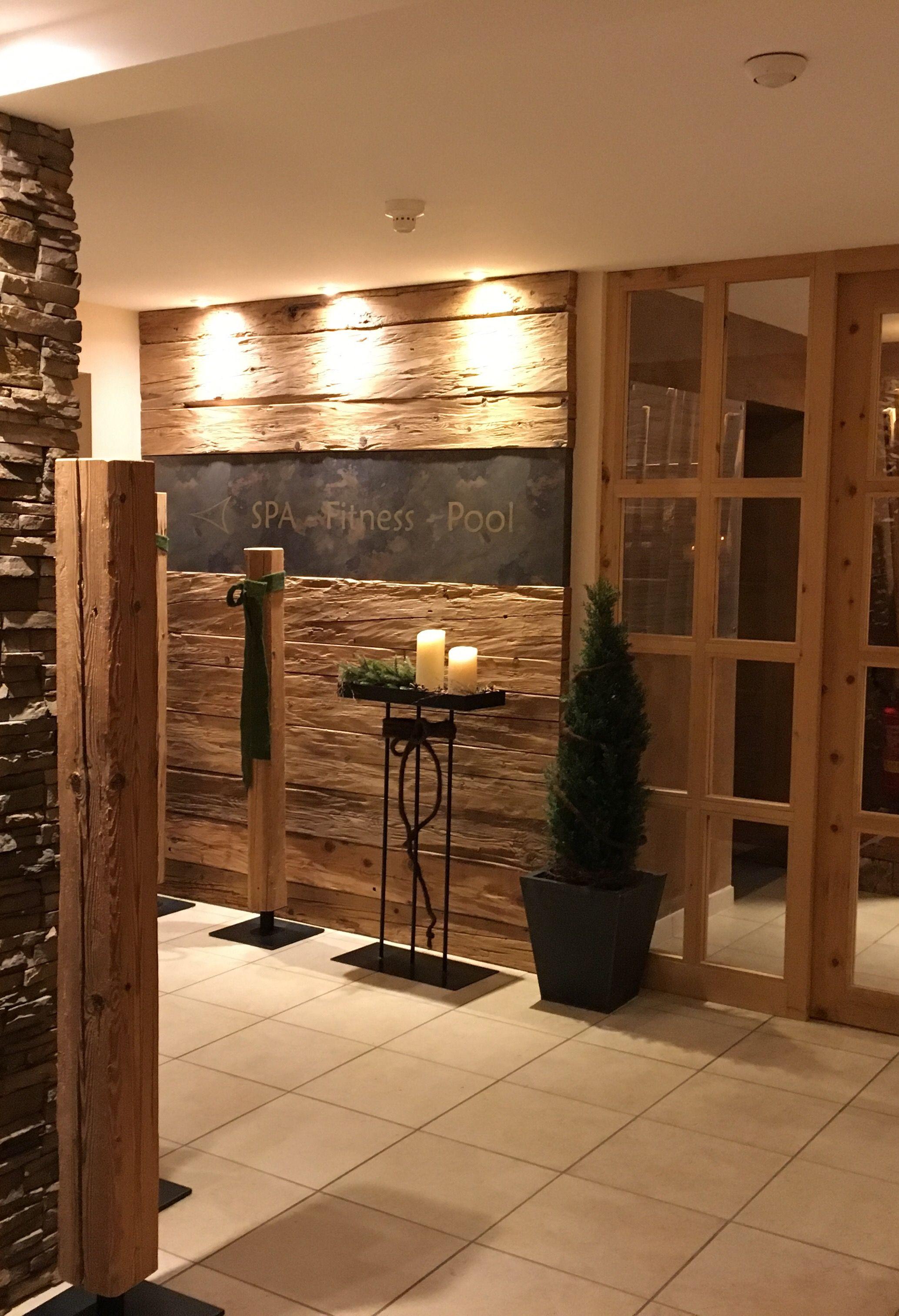 landhaus stil im wellness bereich stilfinder landhaus pinterest haus landhaus und. Black Bedroom Furniture Sets. Home Design Ideas
