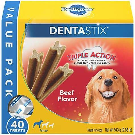 Dog Treat Waist Pouch For Training Dog Treats Three Dog Bakery