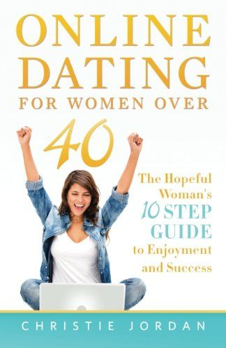 Steps in dating a woman