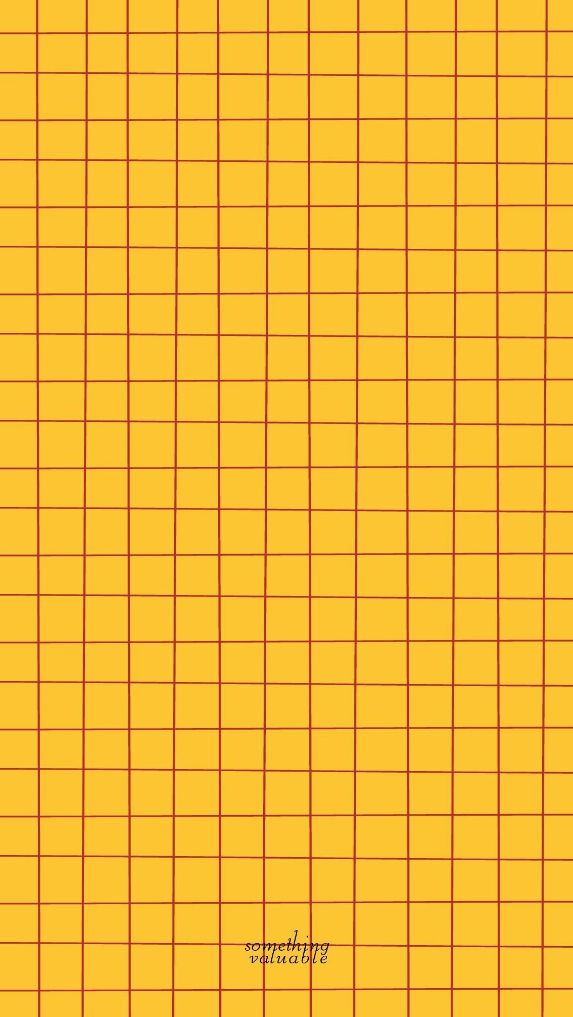 | iphone wallpaper yellow, iphone background wallpaper, yellow quotes. Pin by Anny 😀 on Wallpapers | Iphone wallpaper yellow