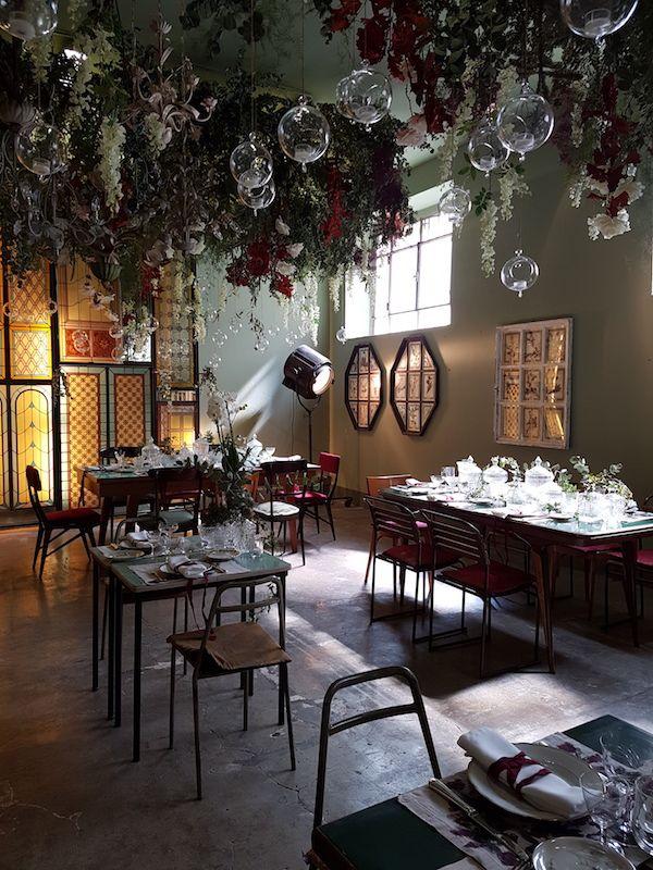 spaces vosgesparis is an interior design blog - Scandinavian Design Blogs