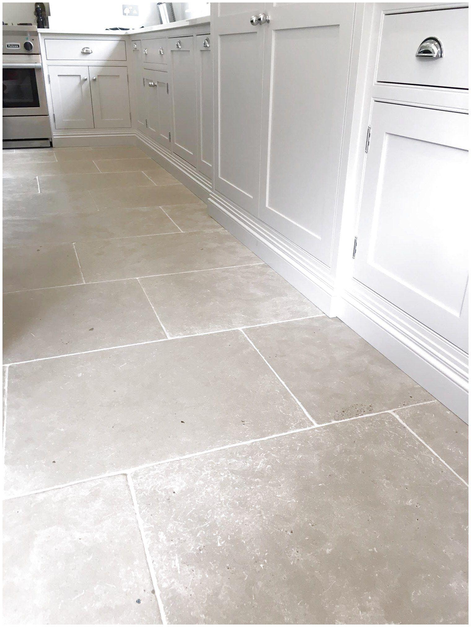 Bottom Cabinet Molding Homeflooring Click Now For More Info House Flooring Kitchen Flooring Modern Farmhouse Kitchens