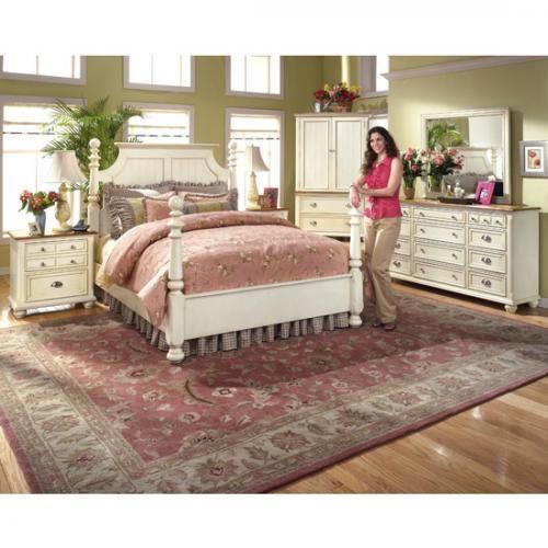 bedroom furniture for single women | Bedroom Designs ...