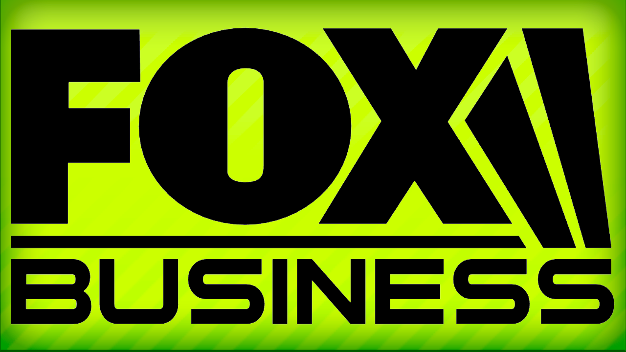 Owned By The Fox Entertainment Group Of 21st Century Fox The Fbn Is A Cable Satellite Business News Te Business Networking 21st Century Fox Fox News Channel