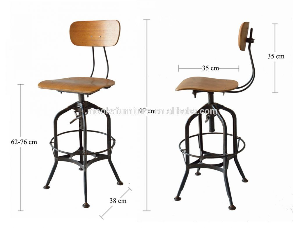 metal industrial bar metal industrial bar stool french industrial bar stools nz