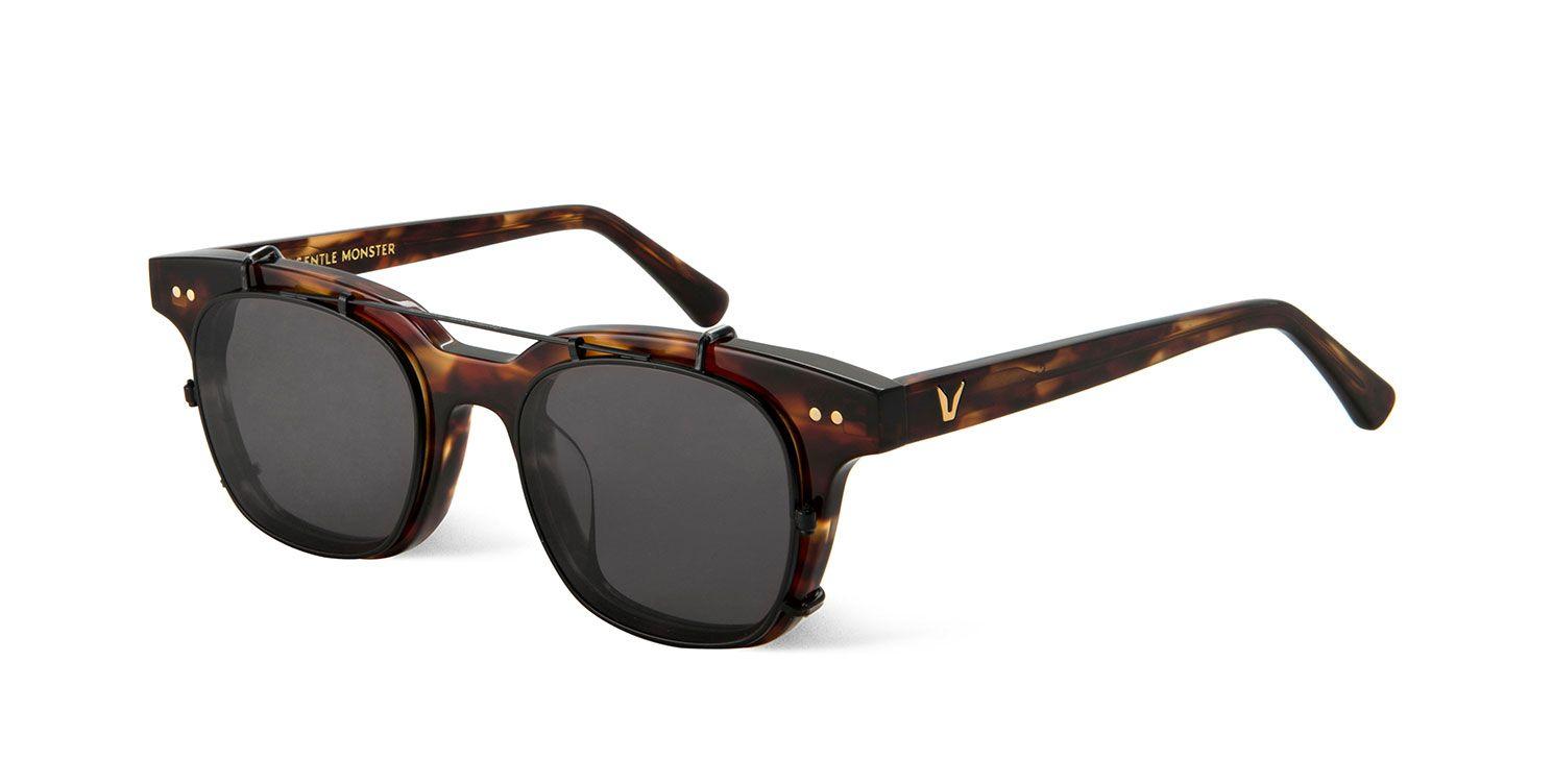 Gentle Monster South Side B4 Shop Gentlemonster Com Gentle Monster Sunglasses Gentle Monster Sunglasses