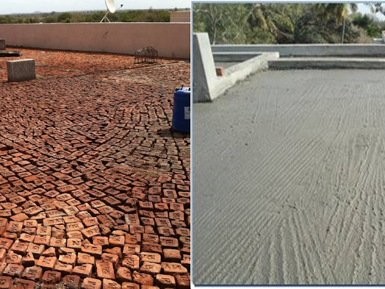Why Choose Xlite Product For Waterproofing In 2020 Mix Concrete Vista Concrete Screeds