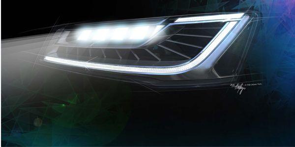 New Audi A8 World Premiere Official Video Places To Visit Pinterest