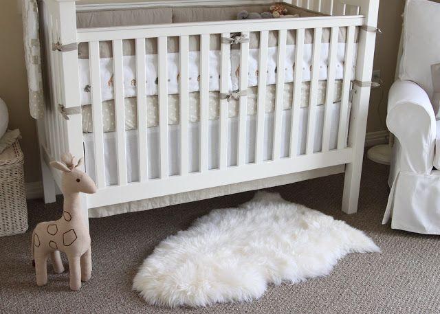Baby S Completed Nursery Nursery Baby Nursery Baby Boy