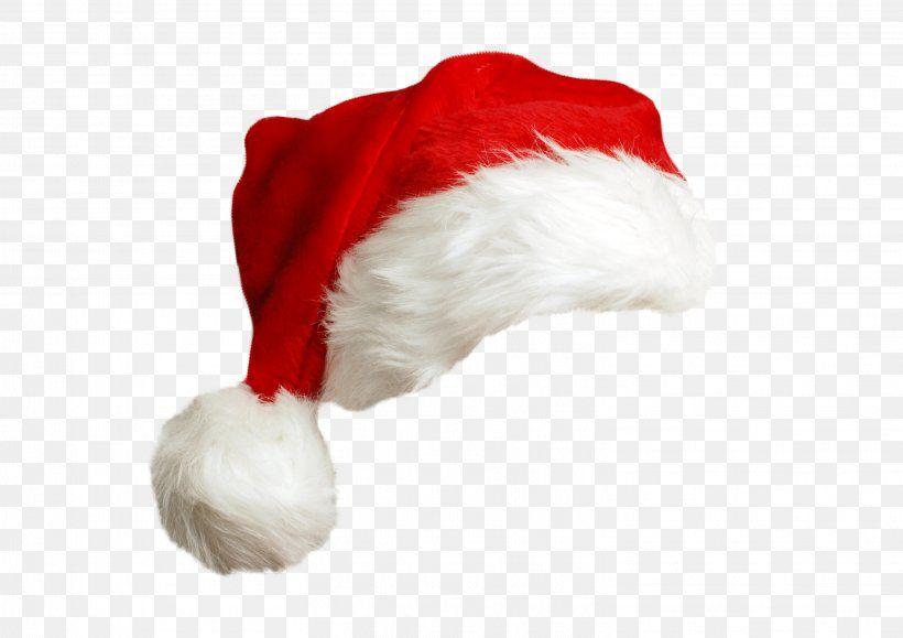 Red Christmas Hat Santa Claus Mrs Claus Hat Christmas Png Santa Claus Bonnet Christmas Fictional Character Fu Christmas Hat Rainbow Vintage Free Emoji