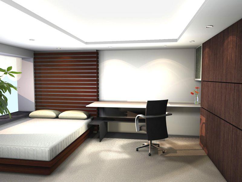 design interior - 1000+ images about shanghai interior design on Pinterest Five ...