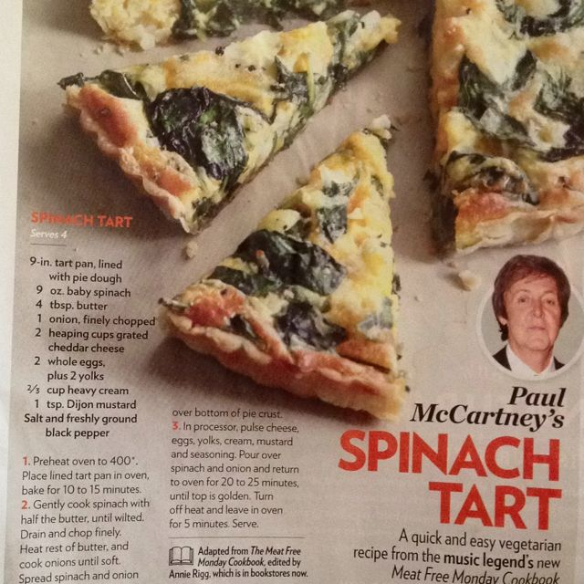 "Image result for ""Paul McCartney"" AND pizza AND superbowl"