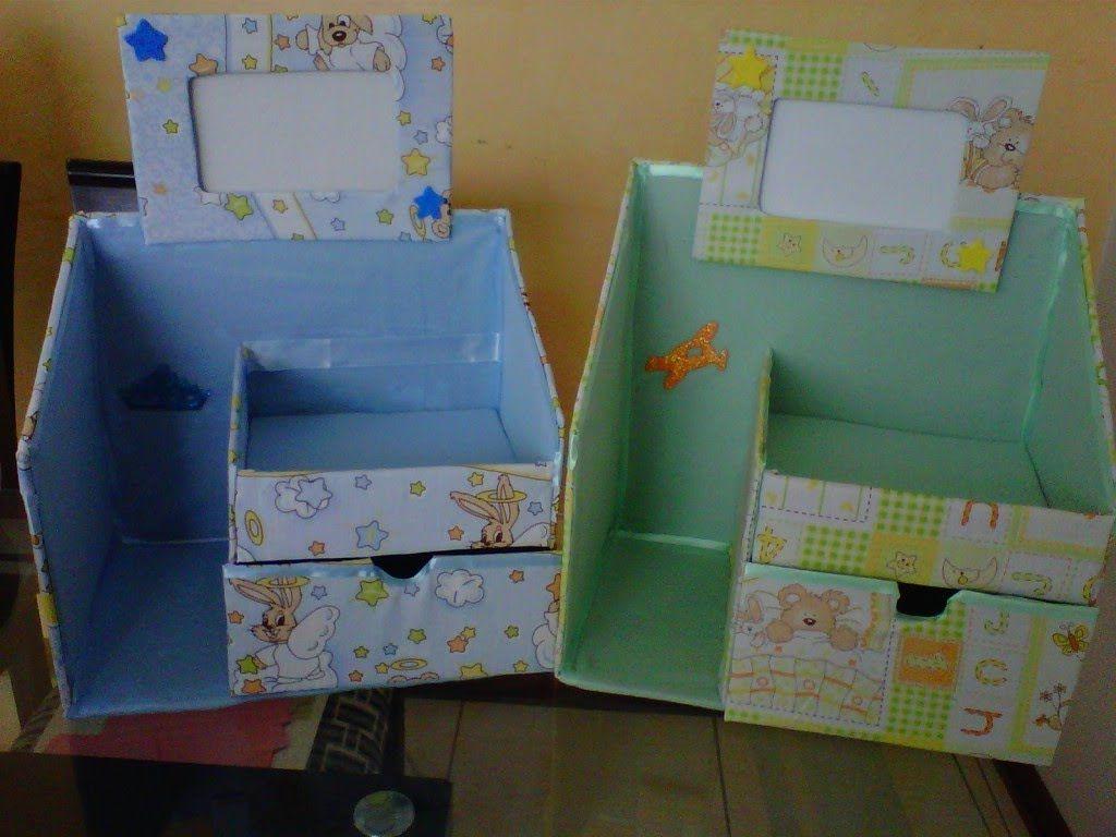 Porta objetos para habitacion de bebe cuarto de beb for Objetos decoracion habitacion bebe