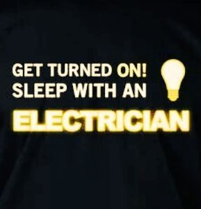 Electrician Quotes Endearing Electrician #quote  Jacob Clay  Pinterest  Memes Design Inspiration